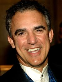 Jay Thomas at the 40th Anniversary St. Jude Hollywood Gala.