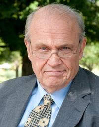 Fred Dalton Thompson in