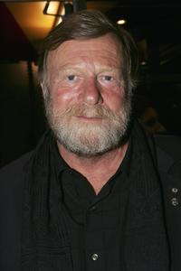 Jack Thompson at the 6th Annual Lexus IF Awards.