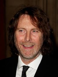 David Threlfall at the National Television Awards 2007.