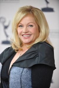 Charlene Tilton at the Television Academy's Diversity Committee's Second Annual LGBT Event.