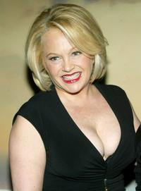Charlene Tilton at the 9th Annual PRISM Awards.