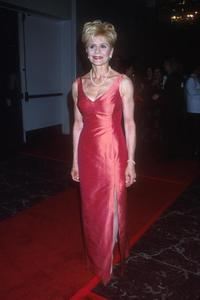 Concetta Tomei at the 14th Annual Genesis Awards.