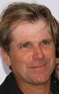 Nels Van Patten at the 2005 TV Land Awards.
