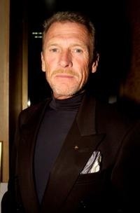 Tony Bonner at the Variety Heart Awards 2004.