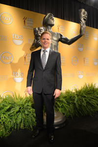 Ned Vaughn at the 19th Annual Screen Actors Guild Award Nominations.