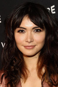 Daniella PIneda at the Vulture Awards Season Party in West Hollywood, California.