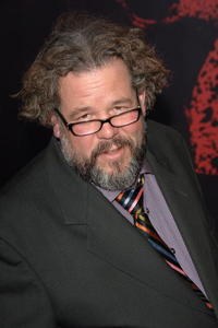 Mark Boone, Jr. at the premiere of