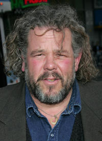 Mark Boone, Jr. at the California premiere of