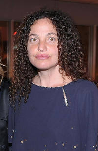 Tatiana Von Furstenberg at the 2nd Annual Diller-von Furstenberg Awards in New York.