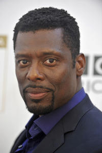 Eamonn Walker at the 8th Annual BAFTA/LA TV party in California.