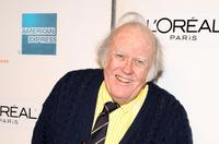 M. Emmet Walsh at the premiere of