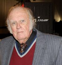 M. Emmet Walsh at the AFI FEST 2009 screening of