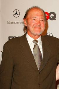 Tracey Walter at the opening night of the 8th Annual Beverly Hills Film Festival.