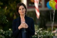 """Sela Ward in """"The Stepfather."""""""