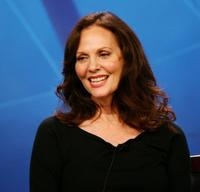 Lesley Ann Warren at the 2007 Summer TCA Tour.