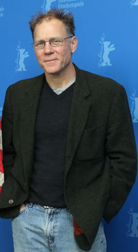 David Warshofsky at the photocall of