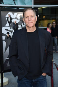 David Warshofsky at the California premiere of