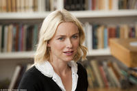 Naomi Watts as Sally in
