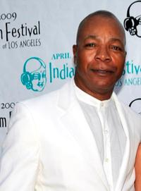 Carl Weathers at the 7th Annual Indian Film Festival.