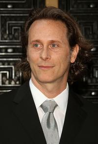 Steven Weber at the 63rd Annual Tony Awards.