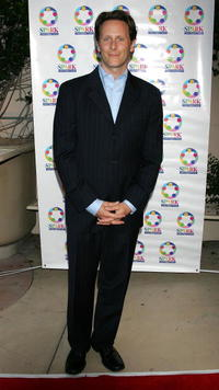 Steven Weber at the weSPARKLE Take V