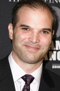 Matt Taibbi at the Huffington Post 2010
