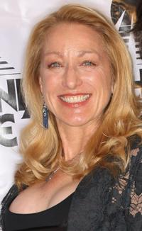 Patricia Wettig at the Fifth Annual Triumph For Teens Awards Gala.