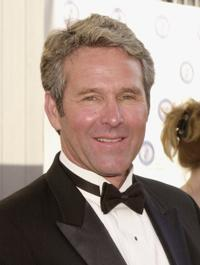 Timothy Bottoms at the fifth Annual Le Prix Cristal Film Star Awards.