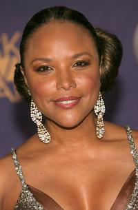 Lynn Whitfield at the Film Life's 2006 Black Movie Awards.