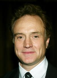 Bradley Whitford at the 14th Annual Death Penalty Focus Awards Dinner.
