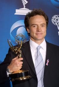 Bradley Whitford at the 53rd Annual Emmy Awards Show.