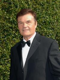 Fred Willard at the 2005 Creative Arts Emmy Awards.