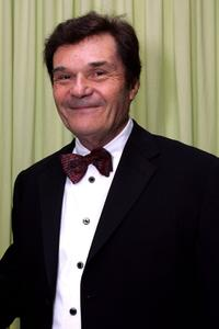 Fred Willard at the 20th Century Fox's Emmys party.
