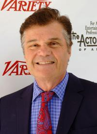 Fred Willard at The 2005 Tony Awards Party &