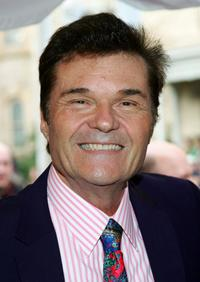 Fred Willard at the TIFF Gala Presentation of