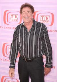 Barry Williams at the 7th Annual TV Land Awards.