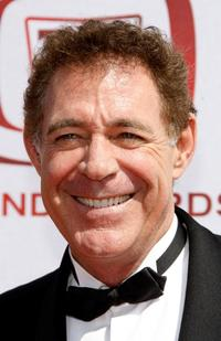 Barry Williams at the 6th annual TV Land Awards.