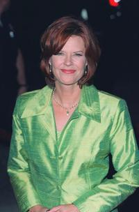 JoBeth Williams at the 15th Anniversary premiere of