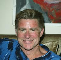 Treat Williams at the