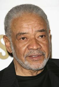 Bill Withers at the 19th Annual ASCAP Rhythm and Soul Music Awards.