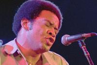 Bill Withers in