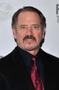 Tom Wopat at the opening night after party of