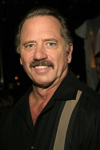 Tom Wopat at the Third Annual