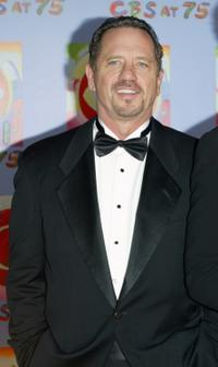 Tom Wopat at the