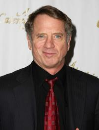 Tom Wopat at the after party of the opening night of