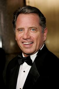 Tom Wopat at the 59th Annual Tony Awards.