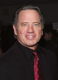 Tom Wopat at the 50th Annual Drama Desk Awards.