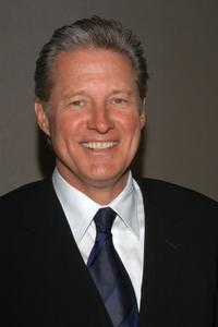 Bruce Boxleitner at the 84th Annual Hollywood Chamber Installation Luncheon Honoring Melissa Gilbert.
