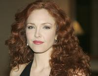 Amy Yasbeck at the 12th Annual